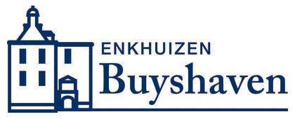 Buyshaven