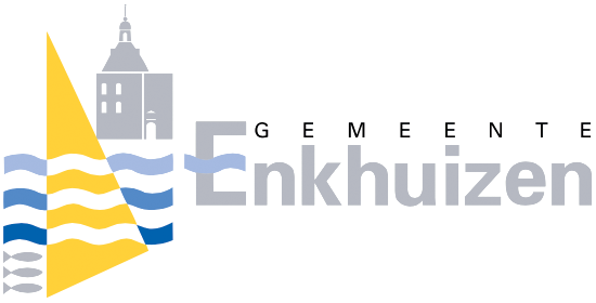 Gemeentehavens Enkhuizen