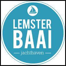 De Lemster Baai Jachthaven